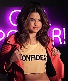 Selena_Gomez_-_Girl_Power_TAG21_009.jpg