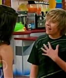 The_Suite_Life_On_Deck_Episode_21-_Double-Crossed_3_3_28Pt__Wizard_With_Hannah_Montana29_041.jpg