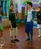 The_Suite_Life_On_Deck_Episode_21-_Double-Crossed_3_3_28Pt__Wizard_With_Hannah_Montana29_053.jpg