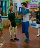 The_Suite_Life_On_Deck_Episode_21-_Double-Crossed_3_3_28Pt__Wizard_With_Hannah_Montana29_054.jpg