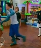 The_Suite_Life_On_Deck_Episode_21-_Double-Crossed_3_3_28Pt__Wizard_With_Hannah_Montana29_055.jpg