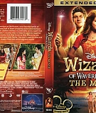 Wizards-Of-Waverly-Place-The-Movie-2009-EE-Front-Cover-24730.jpg